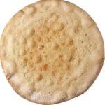 BASE DE PIZZA 27 CM. 2unidades por paquete